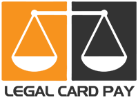 Legal Card Pay Blog